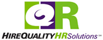Hire Quality HR Solutions Employment Agency